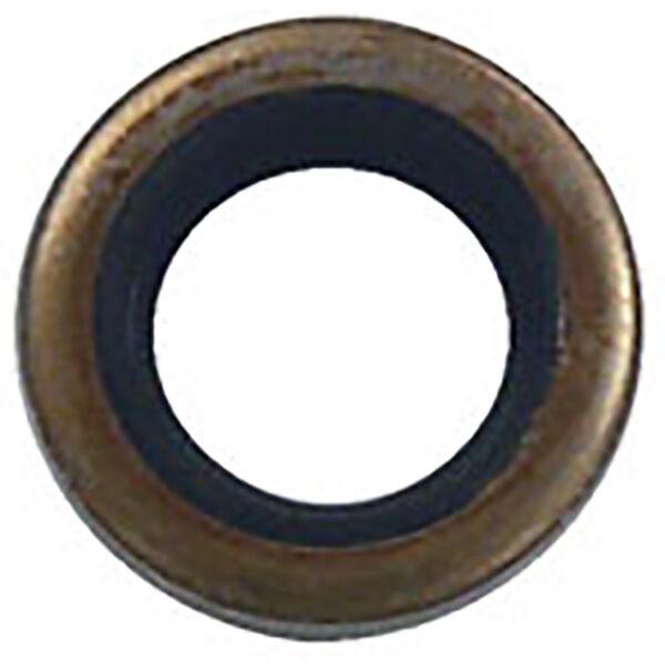 Sierra Oil Seal For Mercury Marine Engine, Sierra Part #18-2019
