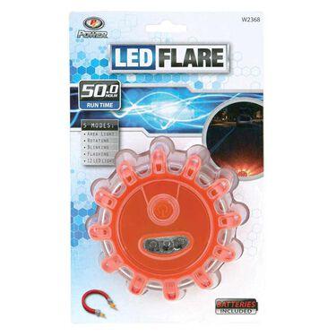 LED Safety Flare