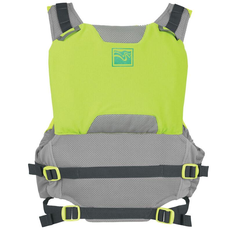 Kokatat Proteus Lifejacket (PFD) image number 2