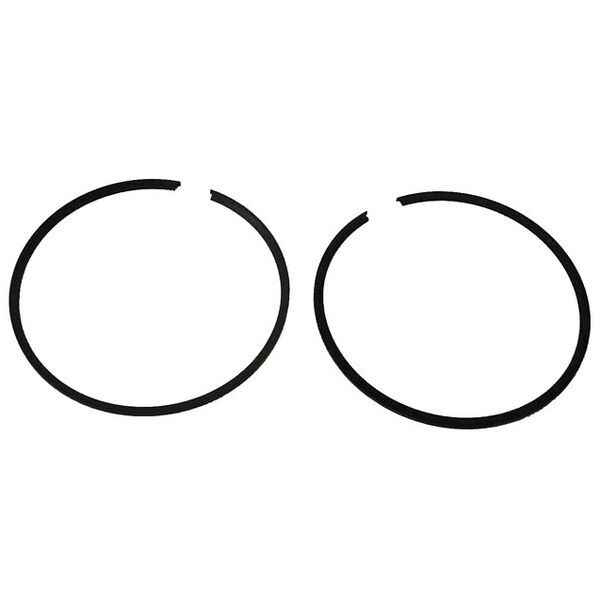Sierra Piston Rings For OMC Engine, Sierra Part #18-3907