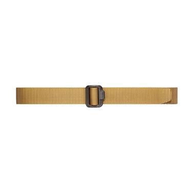 """5.11 Tactical Men's 1.75"""" TDU Belt"""