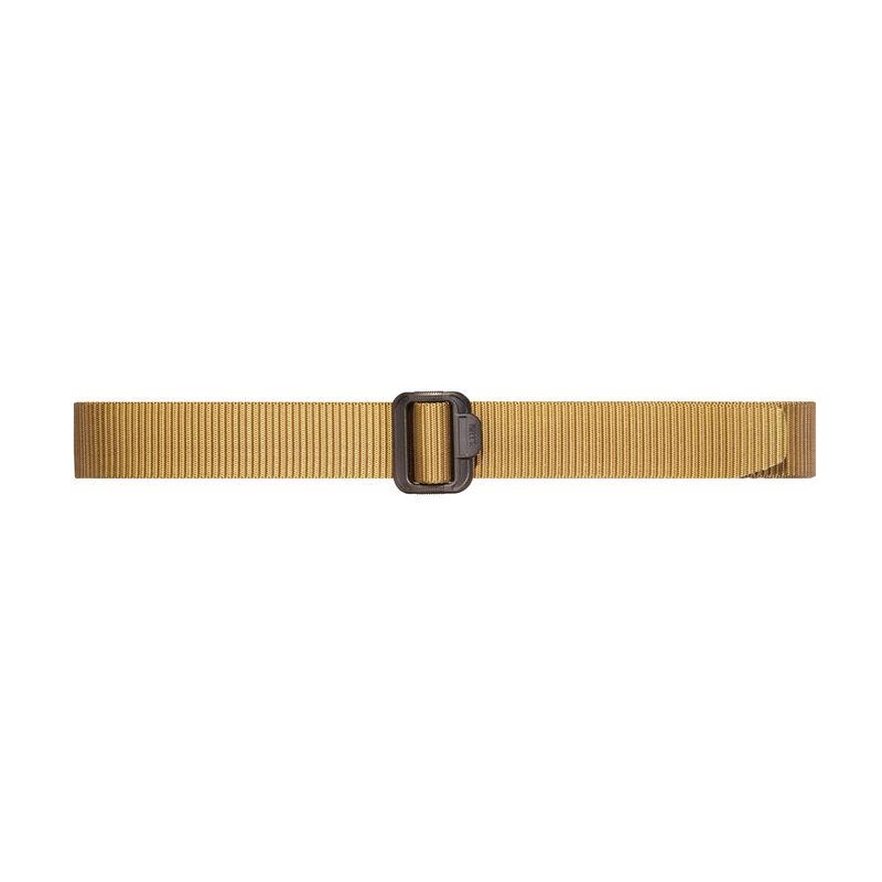 """5.11 Tactical Men's 1.75"""" TDU Belt image number 4"""