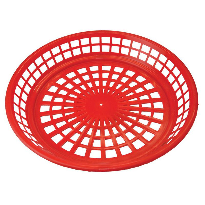 Paper Plate Holders, 4-Pack image number 1