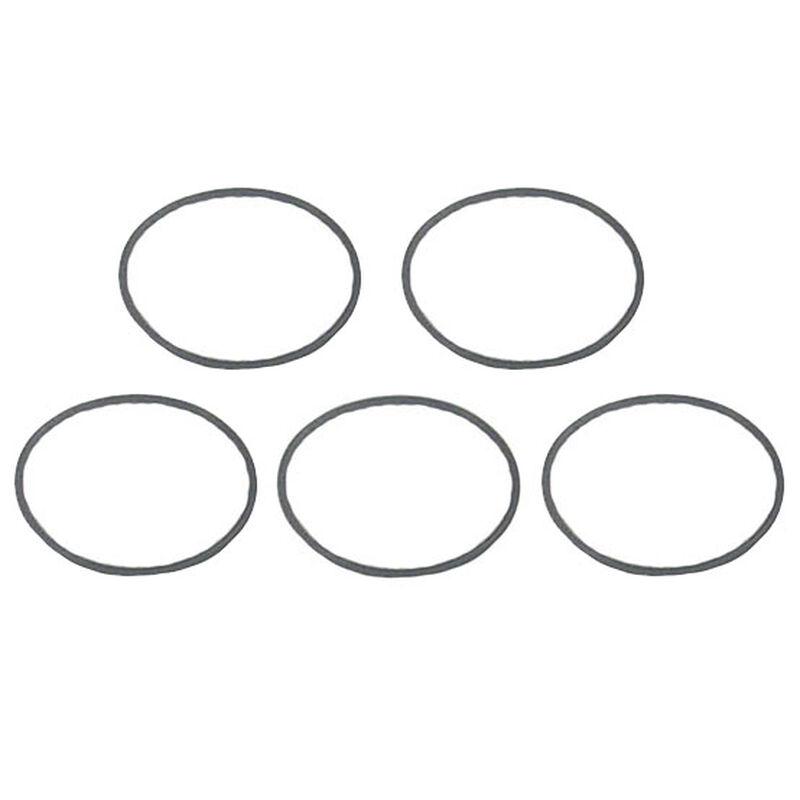 Sierra O-Ring For Mercury Marine Engine, Sierra Part #18-7419-9 image number 1