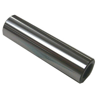 Sierra Piston Pin For Suzuki Engine, Sierra Part #18-42850