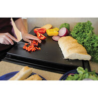 Camco Decor-Mate Stove Topper