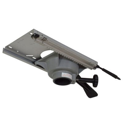"Springfield Trac-Lock Locking Swivel with Slide, 2-3/8"""