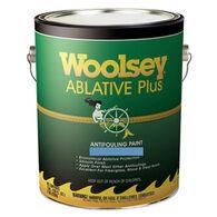 Woolsey Ablative Plus Antifouling Paint, Gallon