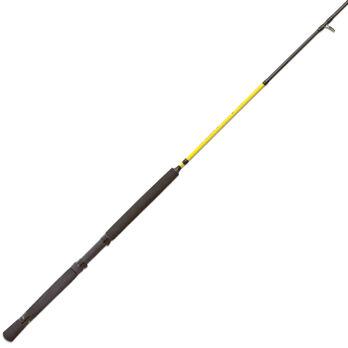 Mr. Crappie Custom Troller Graphite Casting Rod