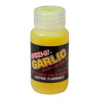 Spike-It Garlic Dip-N-Glo Dye, 2 oz.