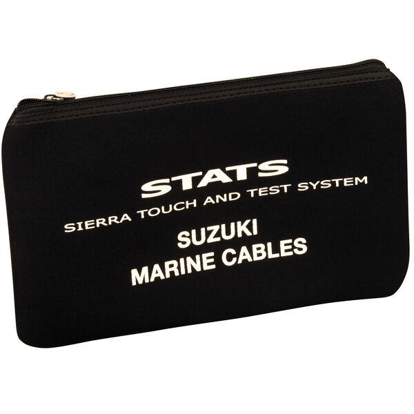 Sierra STATS Suzuki Neoprene Carry Case, Sierra Part #18-ADA508