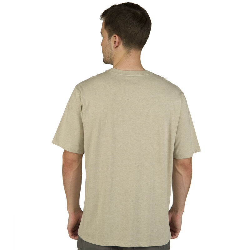 Ultimate Terrain Men's Essential Short-Sleeve Tee image number 16
