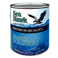 Sea Hawk Smart Solution Black Paint