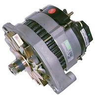 Sierra Alternator For Valeo/Volvo Engine, Sierra Part #18-5959