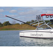 """Fly High Pro X Deluxe Tower Boom, fits 1-7/8"""" - 2"""" dia. tube"""