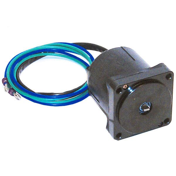 Sierra Tilt/Trim Motor For OMC Engine, Sierra Part #18-6281