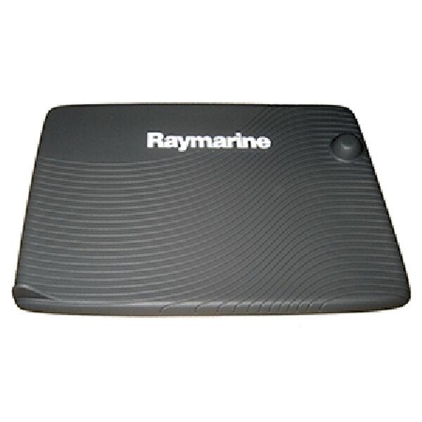 Raymarine Sun Cover for e165 Multifunction Display