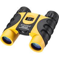 Barska 10x25 Waterproof Colorado Binocular