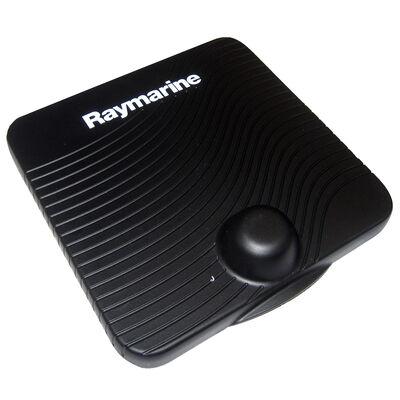 """Raymarine 5.7"""" Dragonfly Sun Cover"""