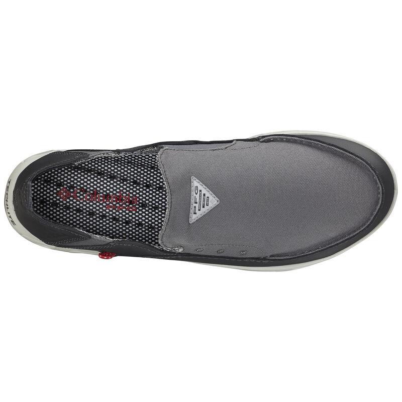 Columbia Men's Bahama Vent PFG Shoe  image number 3