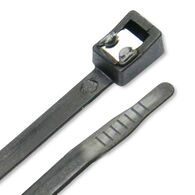 """Ancor 6"""" Self-Cutting Cable Ties, 500-Pack"""