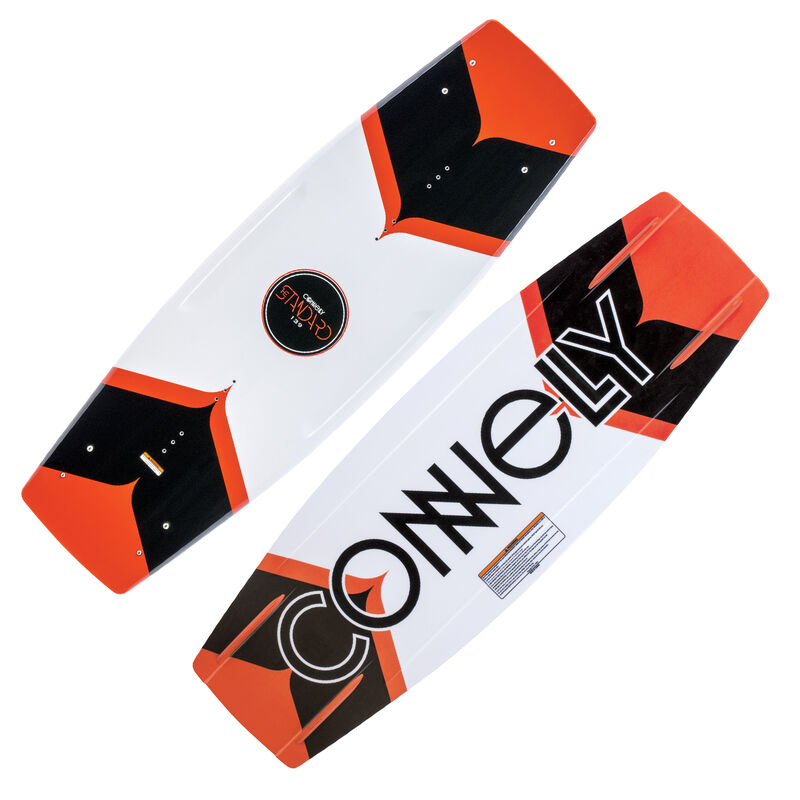 Connelly Standard Wakeboard, Blank image number 1