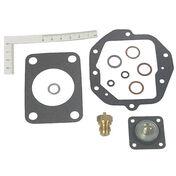 Sierra Carburetor Kit For Volvo Engine, Sierra Part #18-7001