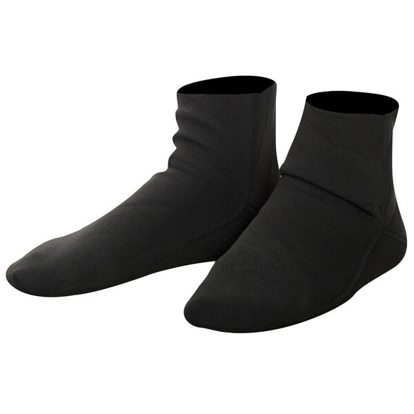 Overton's Soft Boots