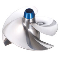 PWC Impeller 19 - 19 pitch Concord YF-CD-13/19