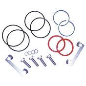 Sierra Cylinder Seal Kit For Mercury Marine Engine, Sierra Part #18-2700
