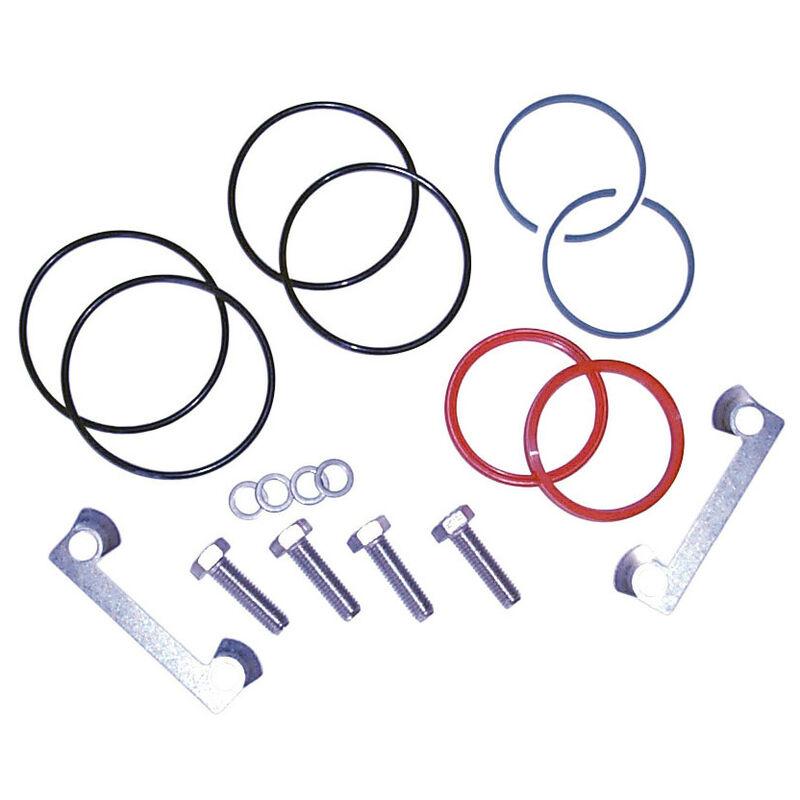 Sierra Cylinder Seal Kit For Mercury Marine Engine, Sierra Part #18-2700 image number 1