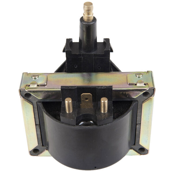 Sierra Ignition Coil For Volvo Engine, Sierra Part #18-5745