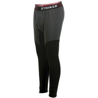 Striker ICE Men's Polar Base Pant