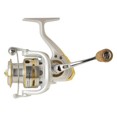 Sakana SK-S5 Spinning Reel