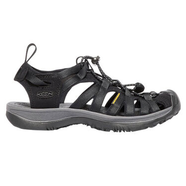 KEEN Women's Whisper Sandal
