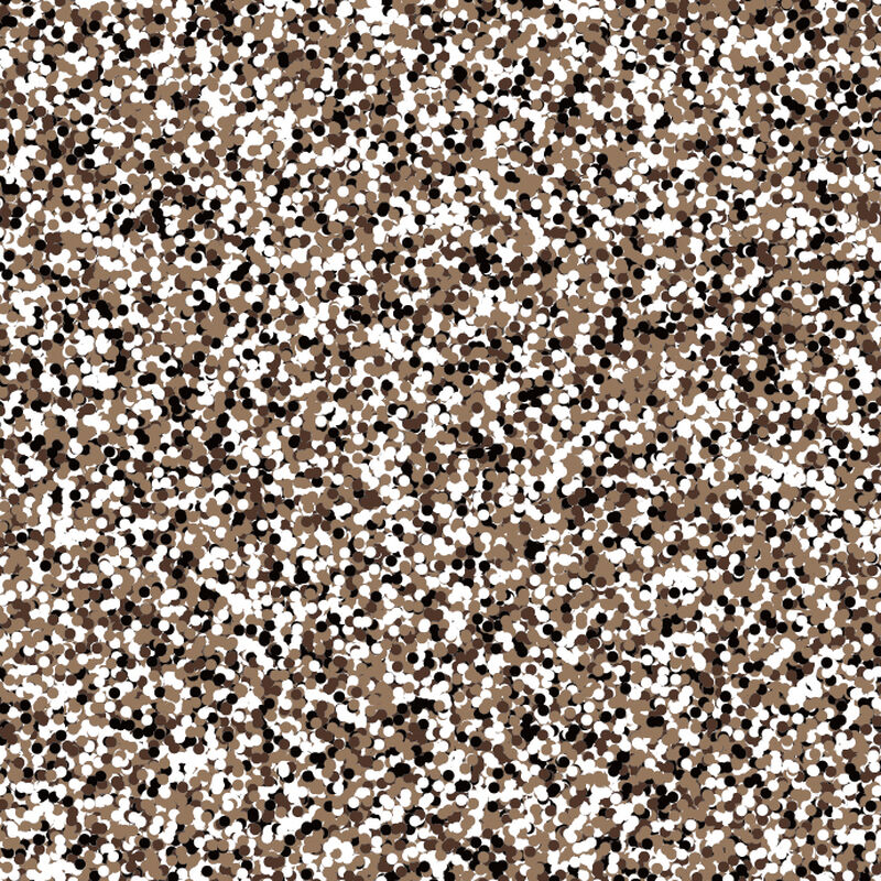 """AquaTread Simplicity Boat Flooring, Coral Reef Collection 8' 6""""W image number 5"""