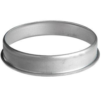Sierra Bellow Flange Ring For Mercury Marine Engine, Sierra Part #18-1710