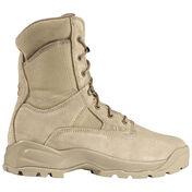 """5.11 Tactical Men's ATAC 8"""" Coyote Boot"""