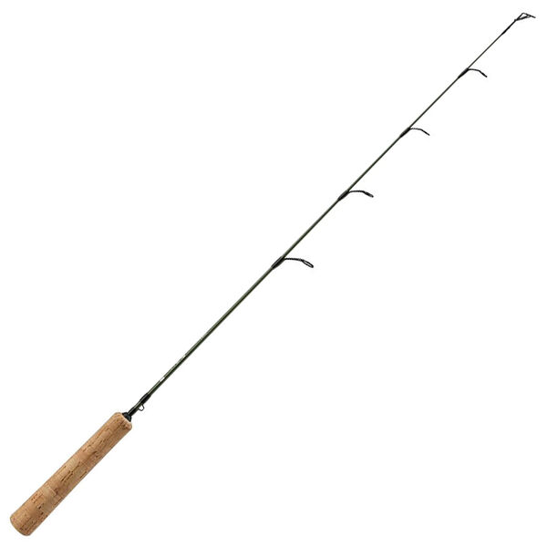 13 Fishing Prime Ice Rod