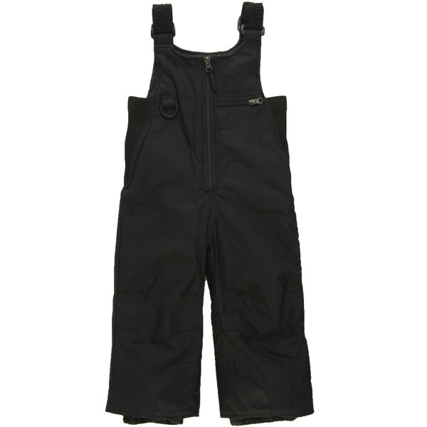Ultimate Terrain Toddlers' Insulated Snow Bib