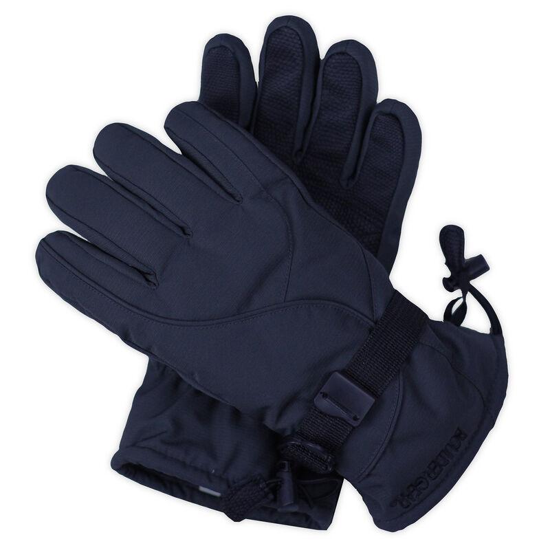 Boulder Gear Youth Mogul II Glove image number 3