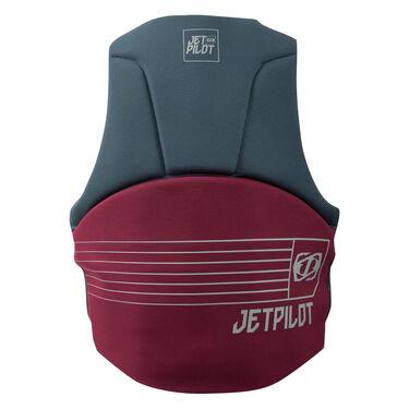 Jet Pilot Bonifay Life Jacket