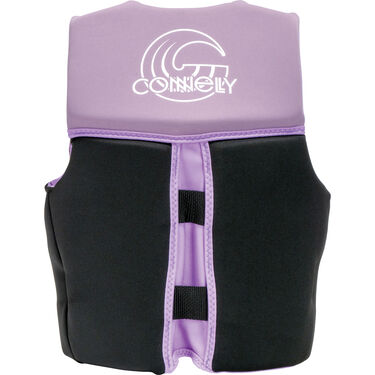 Connelly Youth Classic Neoprene Life Jacket