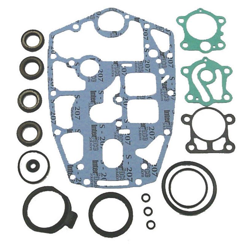 Sierra Lower Unit Seal Kit For Mercury Marine/Yamaha, Sierra Part #18-2787 image number 1
