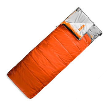 The North Face Dolomite 40 Degree Sleeping Bag