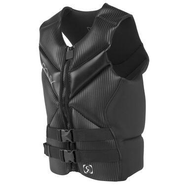 Ronix Pulse Capella Wakeboard Life Jacket