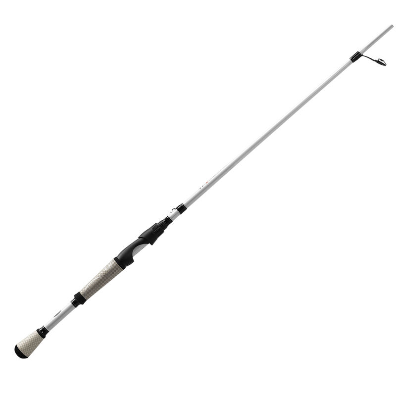 Lew's Tournament Performance TP1 Speed Stick Spinning Rod image number 1