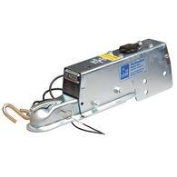 Tie Down Trailer Disc Brake Actuator, 6,600-lb. Capacity