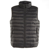 Ultimate Terrain Men's Isles Puffer Vest
