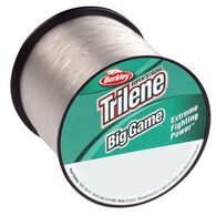 Berkley Trilene Big Game Monofilament Fishing Line
